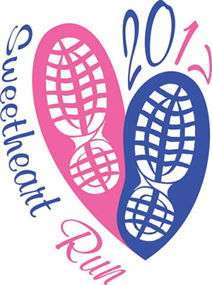 ShoeHeartLogo2017